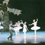 Act2-2 夢の場